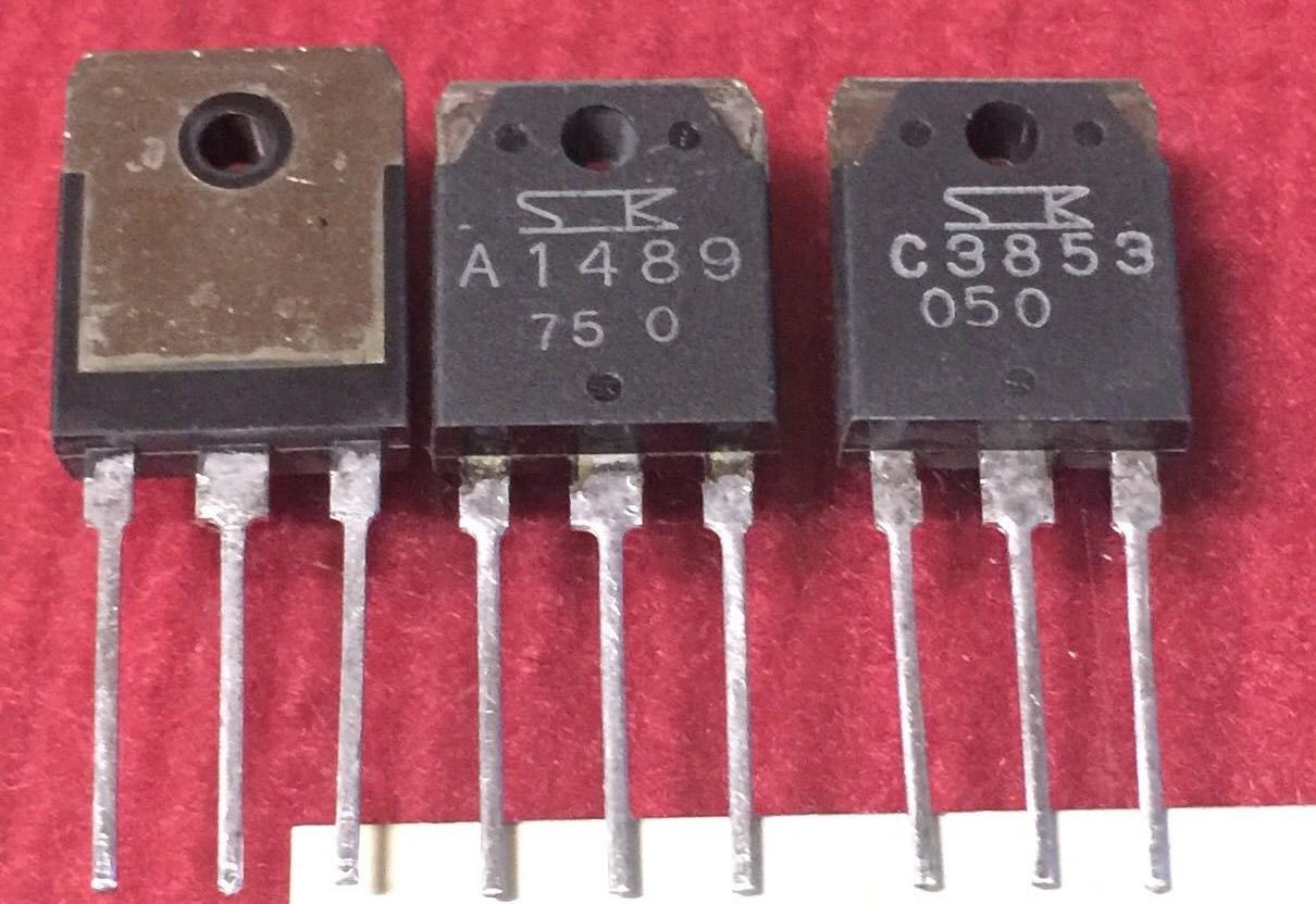 10PCS LT1615  Encapsulation:SOT23-5,