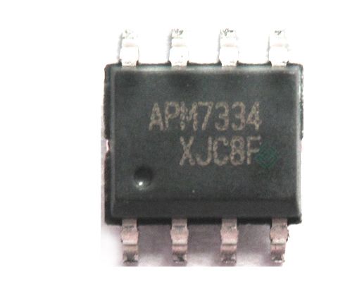 APM7334 New SOP-8 5pcs/lot