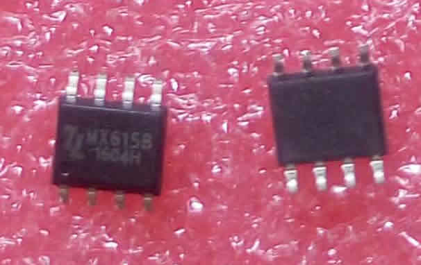 MX615B IC SOP-8 5pcs/lot